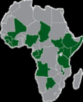 EPI MAP.png