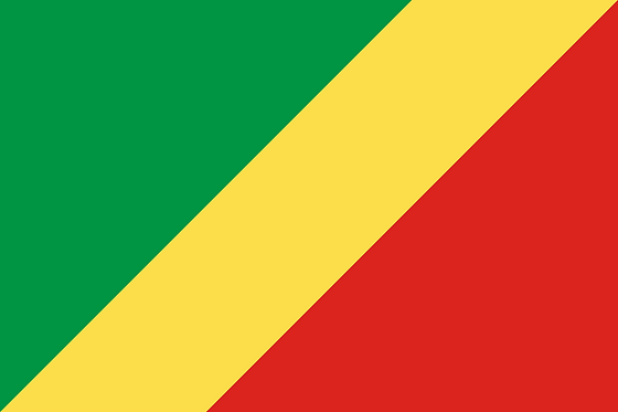 2000px-Flag_of_the_Republic_of_the_Congo
