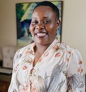 Winnie Kiiru Proefessional Photo .jpeg