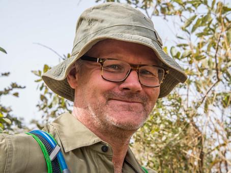 Andy Dunn