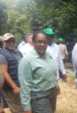 Minister of Angola 2_edited.jpg