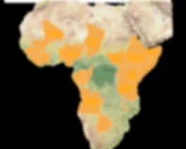 EPI Africa Map.png