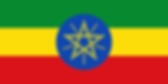 2000px-Flag_of_Ethiopia.svg.png
