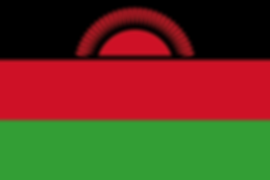 2000px-Flag_of_Malawi.svg.png