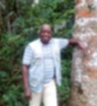 20200401 Guinea FoM.JPG
