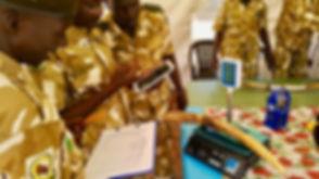 South Sudan Inventory 2.jpg