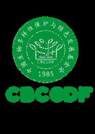 logo 竖版.png