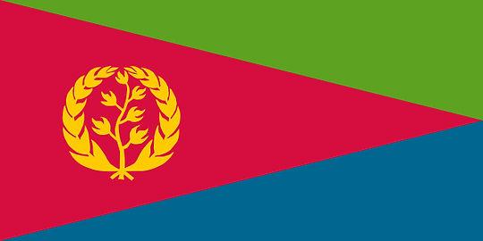 Flag-Eritrea.jpg