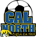 California_North_State_Logo copy.png