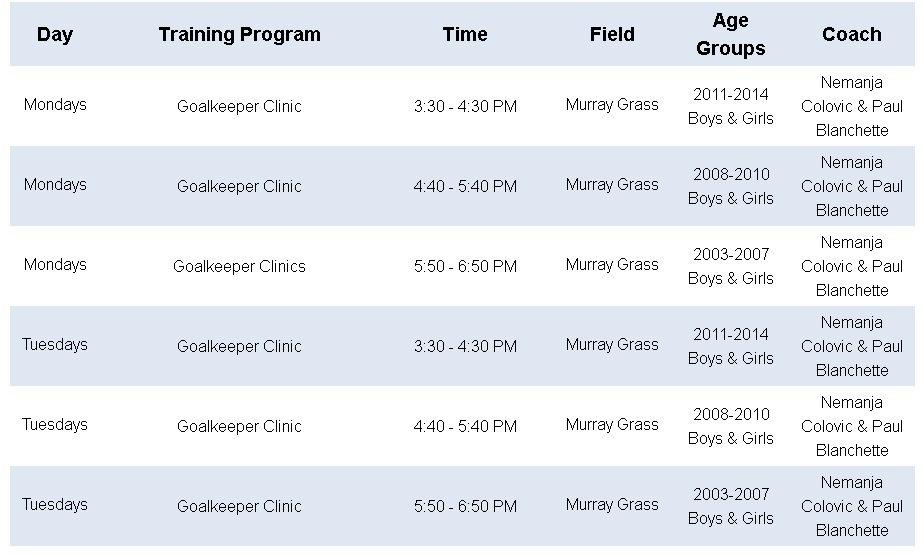 GK clinics schedule.jpg