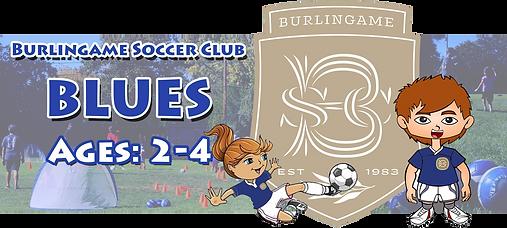 BSC Blues 2021.png