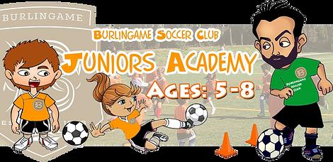 Juniors Academy 2021.png