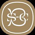 Round Golden BSC Logo.png
