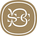 Round Golden BSC Logo.png