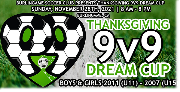 9v9 Dream Cup 2021.png