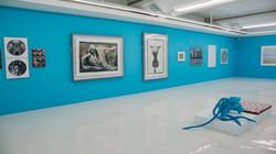 Sunny-Art-Prize-Exhibition-in-Beijing-Field-Art-Centre-5
