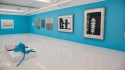 Sunny-Art-Prize-Exhibition-in-Beijing-Field-Art-Centre-6