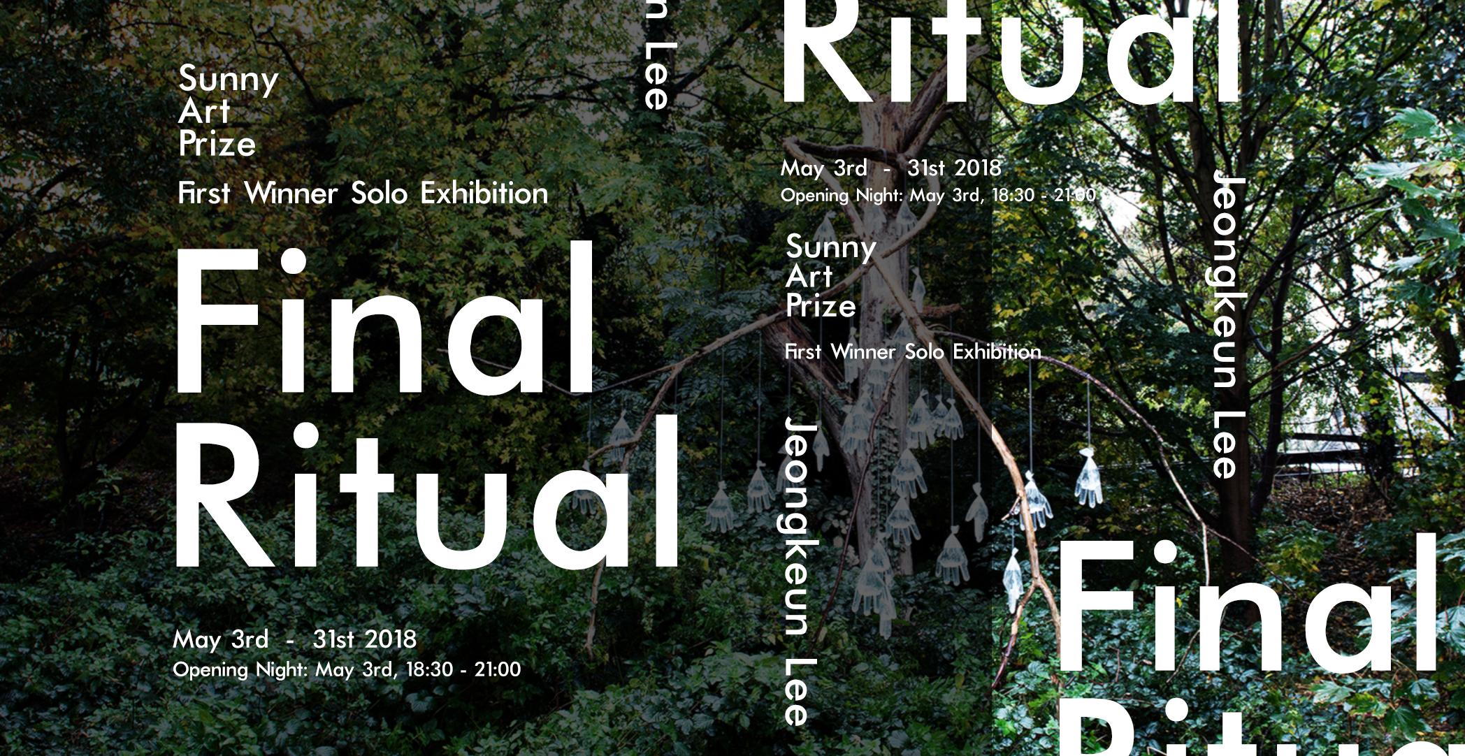 exhibition-banner-s-first-winner-sunny-art-competition-london-art-gallery-art-exhibition-artist-oppo