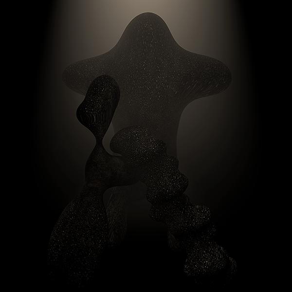 Black Aspha2lt 01-C4D Material.png