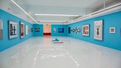 Sunny-Art-Prize-Exhibition-in-Beijing-Field-Art-Centre3-