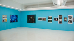 Sunny-Art-Prize-Exhibition-in-Beijing-Field-Art-Centre-7