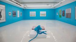 Sunny-Art-Prize-Exhibition-in-Beijing-Field-Art-Centre-4