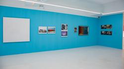 Sunny-Art-Prize-Exhibition-in-Beijing-Field-Art-Centre-9