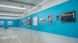 Sunny-Art-Prize-Exhibition-in-Beijing-Field-Art-Centre-13