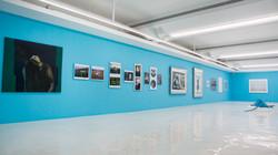 Sunny-Art-Prize-Exhibition-in-Beijing-Field-Art-Centre-12