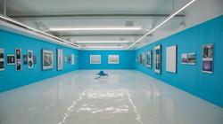 Sunny-Art-Prize-Exhibition-in-Beijing-Field-Art-Centre-11