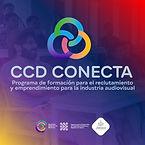 CCD Conecta Thumb.jpg