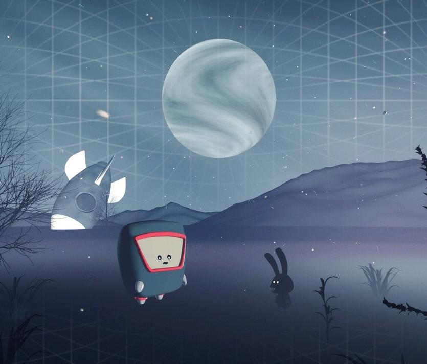 Taller: Diseño de Historias en entornos virtuales 360°