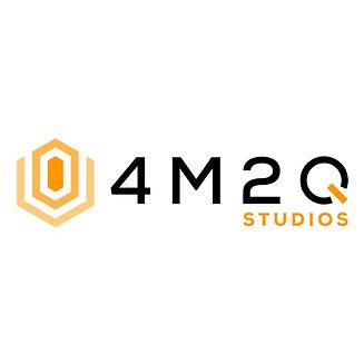 4M2Q Studios