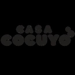 Casa Cocuyo