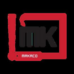 MAKACO