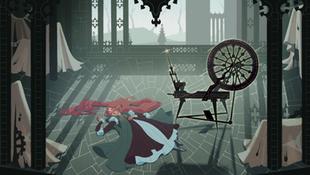 The Sleeping Beauty Chronicles