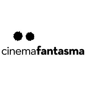 Cinema Fantasma