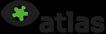 Logo Atlas final_Mesa de trabajo 1.png