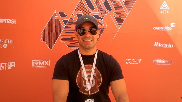 Manuel Rodriguez.jpg