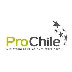 ProChile, Dirección General de Promoción de Exportaciones