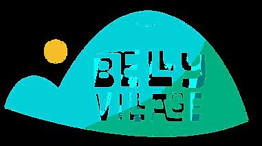 Belly Village