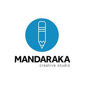 Mandaraka Producciones