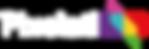 Pixelatl Logo