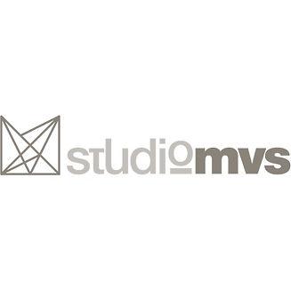 Studio MVS