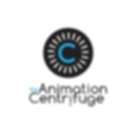 The Animation Centrifuge