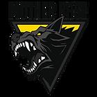 Logo-MOTHER-BASE-RGB.png