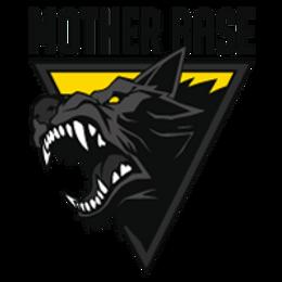 MOTHER BASE