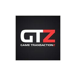 Game Transactionz