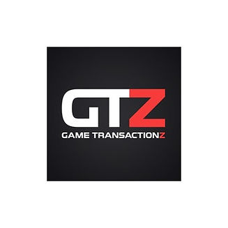 Game Transactionz