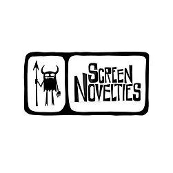Screen Novelties